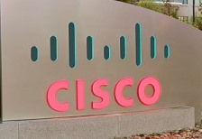 Cisco Announces Intent to Acquire Accompany