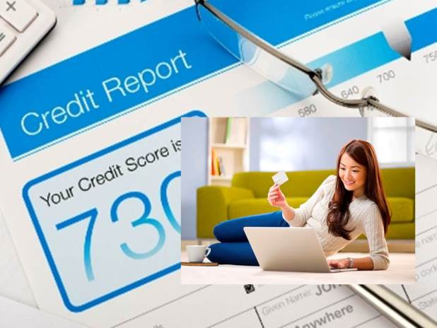 How Do You Check Your Child's Credit Report?