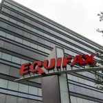 Equifax : Jamil Farshchi of Equifax named 'CISO of the Year' by CIO Dive
