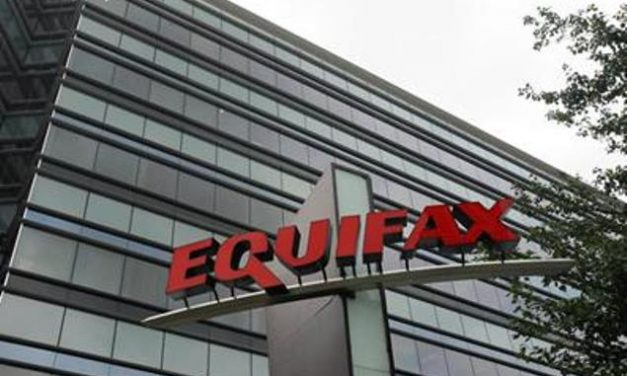 Equifax Announces Dorian Hare as Head of Corporate Investor Relations