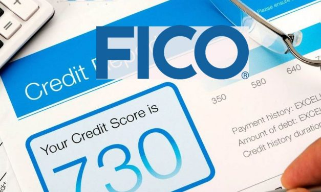 FICO Extends Distribution Agreement with Equifax for FICO® Score in Canada