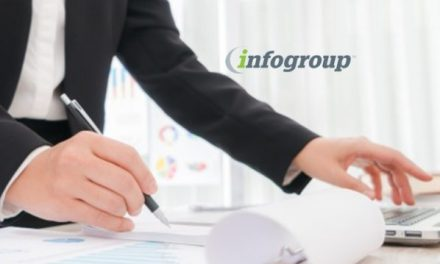 Infogroup vs Vinod Gupta and DatabaseUSA:  Federal Court Upholds Judgment in Favor of Infogroup