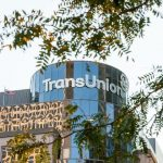 TransUnion Receives Outstanding Company Culture Award