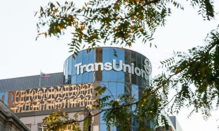 TransUnion Fortifies its IDVision with iovation Suite of Solutions