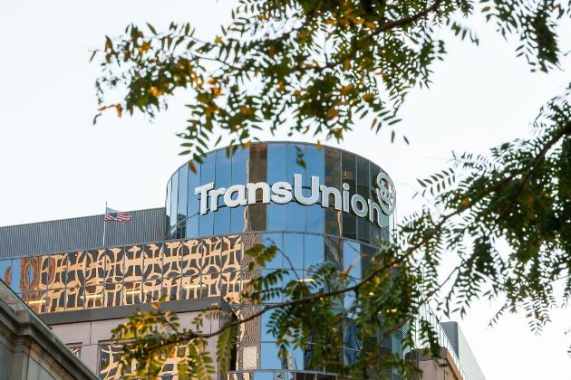 TransUnion Earns 100 Percent on 2019 Corporate Equality Index