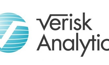 Verisk: A Mission Critical Data Vendor – AI and Analytics