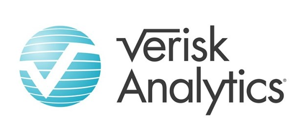 Verisk Q1 2019 Revenue Up 7.5%
