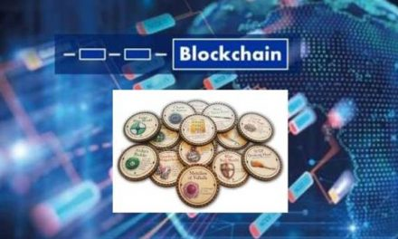 Blockchain: How Tokenization is Transforming Real-World Assets