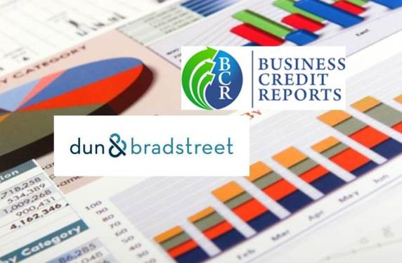 D&B Links AR Data To Business Credit Reports