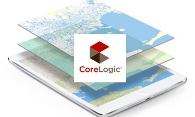 Corelogic Adds Geospatial and Appraisal Features to Parcel Identification Process to Enhance Property Tax Accuracy