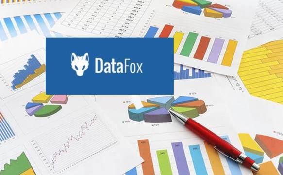 Oracle Acquires DataFox