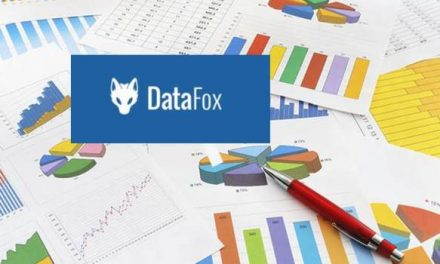 DataFox Adds to Its Account Scoring Solution