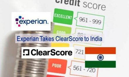 Experian-Owned UK-based Fintech Startup ClearScore Enters India