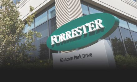 Forrester Research Q3 2018 Total Revenues Up 5.6%