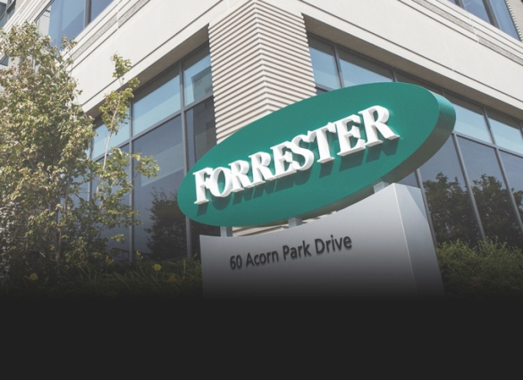 Forrester to Acquire SiriusDecisions