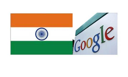 Google Seeks More Time to Comply With RBI's Data Localisation Rule