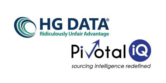 HG Data Acquires Pivotal iQ