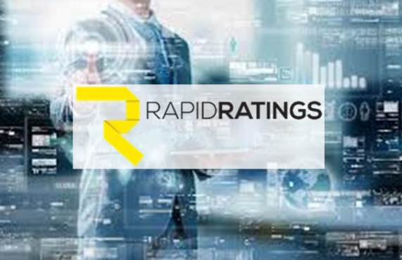 RapidRatings Secures $30 Million Growth Equity Investment from FTV Capital