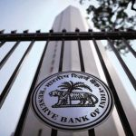 Reserve Bank of India's 2021 Ban on Amex and Diner's Club
