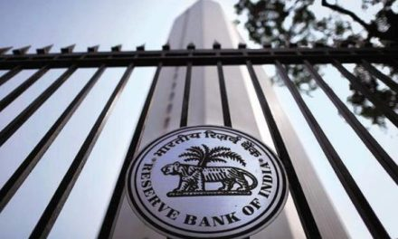 Three Indian Banks Fined by Reserve Bank of India for Delay in Fraud Detection