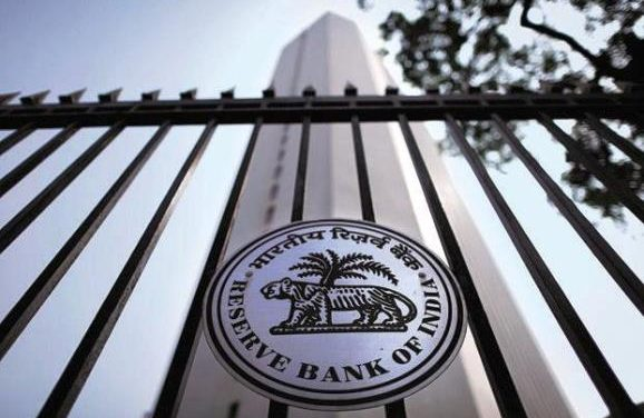 Legislative Umbrella Law for Public Credit Registry Called for by the RBI