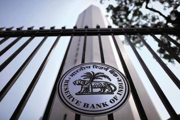 Reserve Bank of India (RBI) Directive on Payment Data to be Stored in India