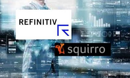 Thomson Reuters partners with Squirro to combine artificial intelligence technology and data to unlock customer intelligence