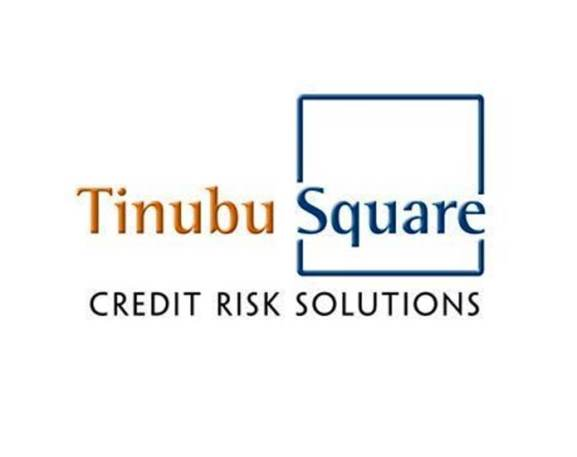 Tinubu Square Appoints Offer Sadey as Chief Technical Officer