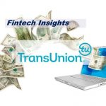 Fintech Insights: Risk Appetite Changes as Lenders Mature