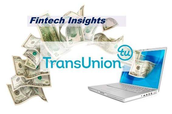 Fintech Insights: Risk Appetite Changes as Lenders Mature