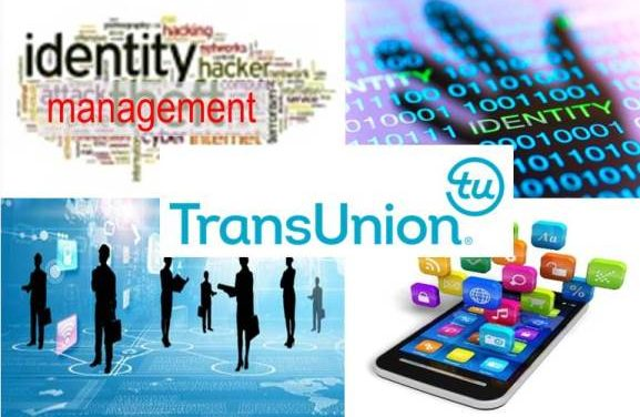 TransUnion Outlines Consumer Concerns in National Survey, Introduces New Mobile App to Empower Consumers
