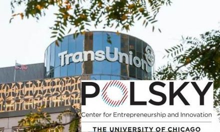 TransUnion Partners with University of Chicago's Polsky Center