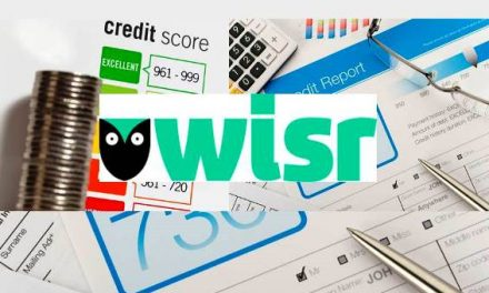Australia's First Credit Score Comparison Service Unveiled