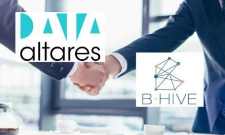 European Fintech Platform B-Hive Announces Partnership With Altares Dun & Bradstreet