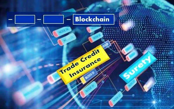 Blockchain – Fail Fast and Scale!