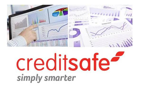 Creditsafe USA Named One Of The Fastest Growing Companies in the US – For 3rd Year in a Row