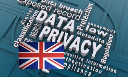 United Kingdom Data Protection News