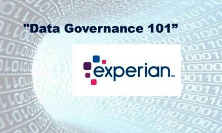 Data Governance 101: Moving Past Challenges to Operationalization