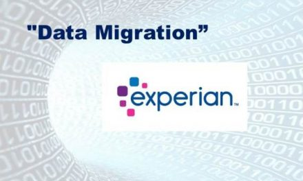 7 Common Hurdles To Overcome During a Data Migration