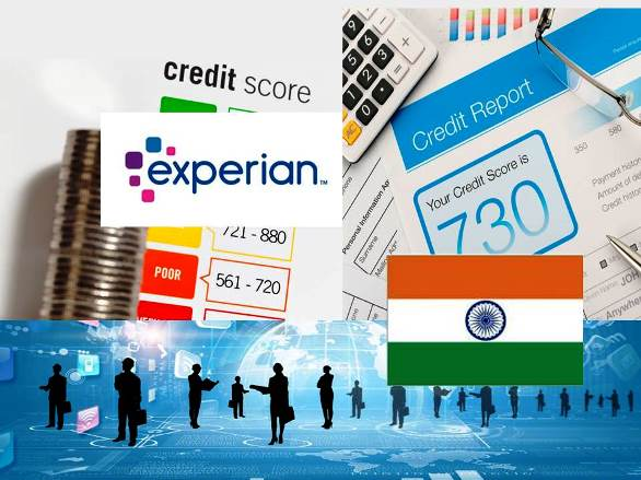PNB to Exit India Credit Bureau of Experian