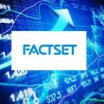 FactSet Q2 2020 Revenue Up 4.2%