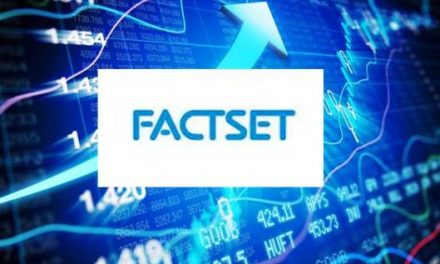 FactSet Q2 2021 Revenue Up 6%
