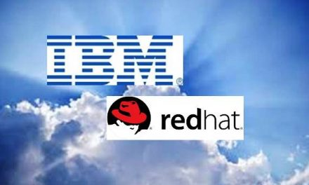 IBM Announced the Acquisition of Red Hat (RHT)