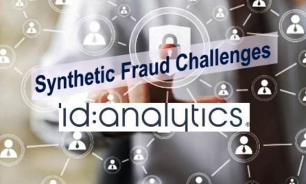 ID Analytics Introduces Comprehensive Solution to Address Multifaceted Synthetic Fraud Challenges