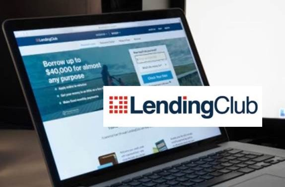 Lending Club Settles with the SEC and DOJ