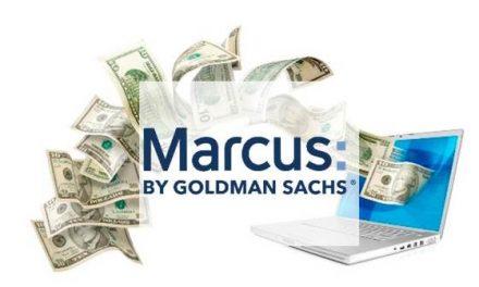 British Banks Shudder at Goldman's Launch