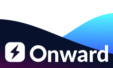 Google Acquires AI Customer Service Startup Onward