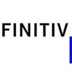 Refinitiv's Tradeweb Has Confidentially Filed for U.S. IPO