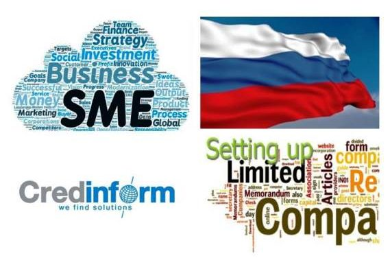 Russia: Changes in Regulations for Assigning SME-Status