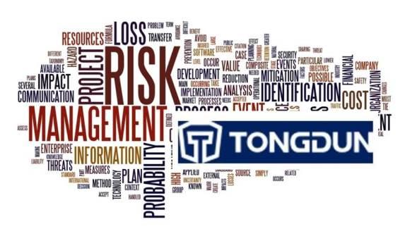 Tongdun International Expands in Asia
